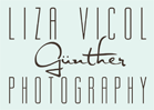 Liza Vicol Photography