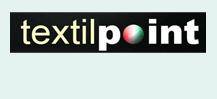 Textilpoint